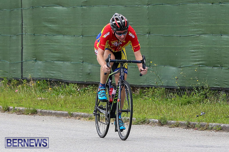 National-Road-Race-Championships-Bermuda-June-26-2016-67