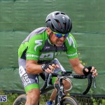 National Road Race Championships Bermuda, June 26 2016-69