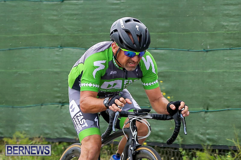 National-Road-Race-Championships-Bermuda-June-26-2016-69