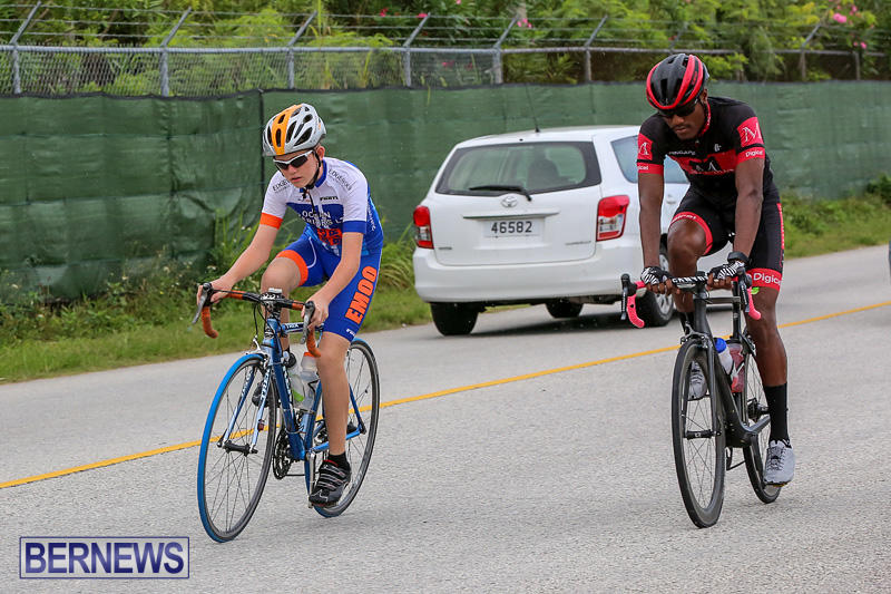 National-Road-Race-Championships-Bermuda-June-26-2016-7