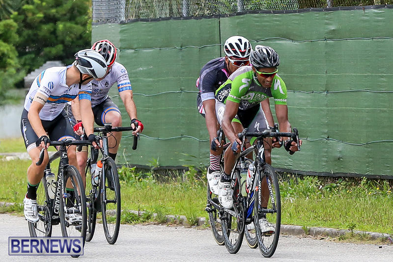 National-Road-Race-Championships-Bermuda-June-26-2016-72