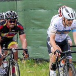 National Road Race Championships Bermuda, June 26 2016-73