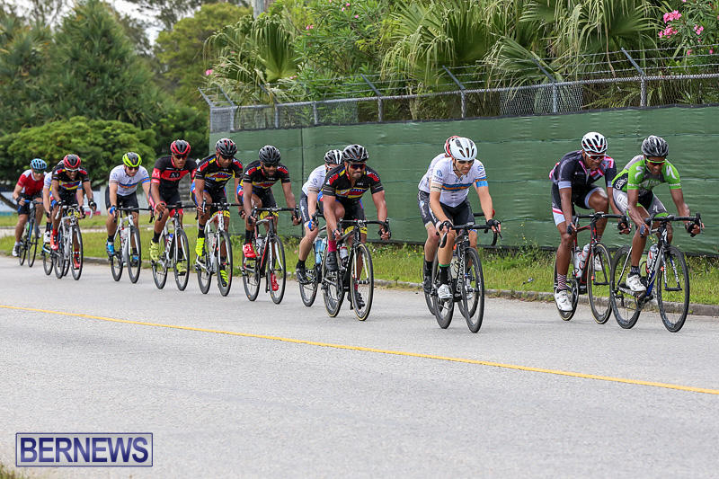 National-Road-Race-Championships-Bermuda-June-26-2016-74
