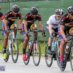 National Road Race Championships Bermuda, June 26 2016-75