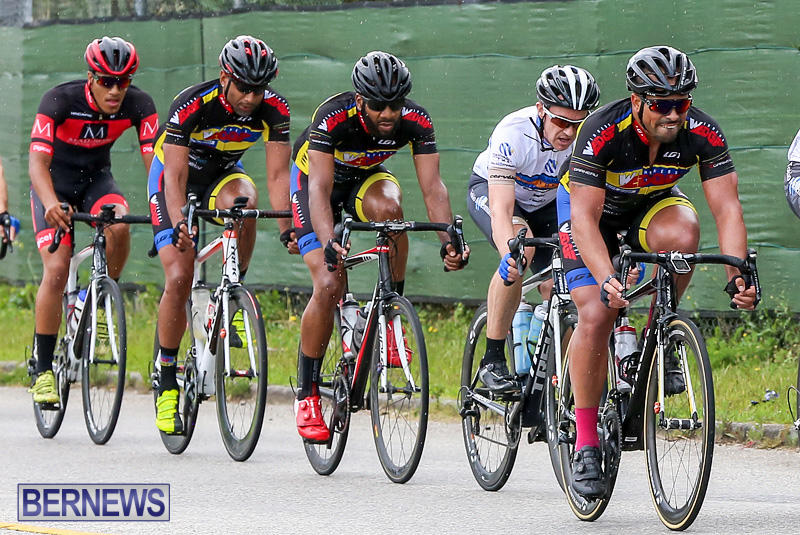 National-Road-Race-Championships-Bermuda-June-26-2016-75