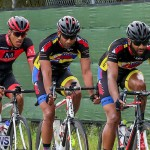 National Road Race Championships Bermuda, June 26 2016-76