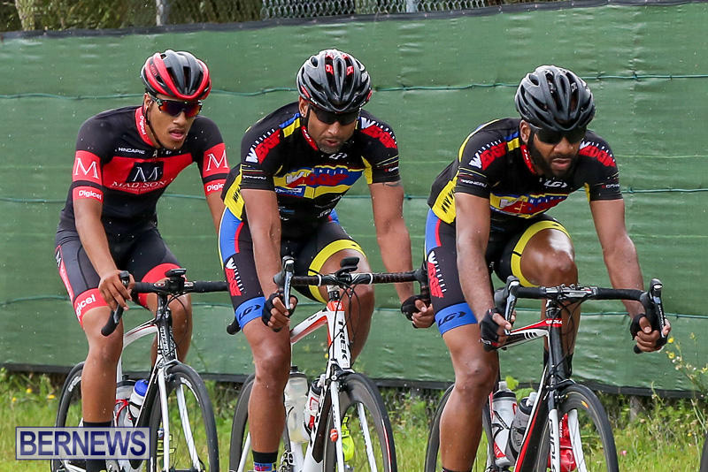 National-Road-Race-Championships-Bermuda-June-26-2016-76