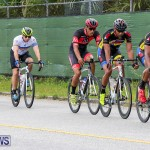 National Road Race Championships Bermuda, June 26 2016-77
