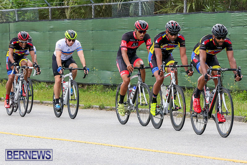 National-Road-Race-Championships-Bermuda-June-26-2016-77