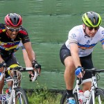 National Road Race Championships Bermuda, June 26 2016-78