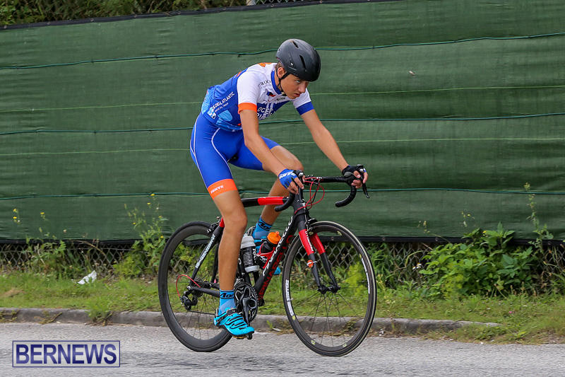 National-Road-Race-Championships-Bermuda-June-26-2016-8