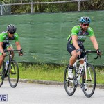 National Road Race Championships Bermuda, June 26 2016-80