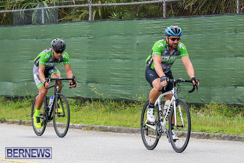 National-Road-Race-Championships-Bermuda-June-26-2016-80