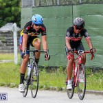 National Road Race Championships Bermuda, June 26 2016-82
