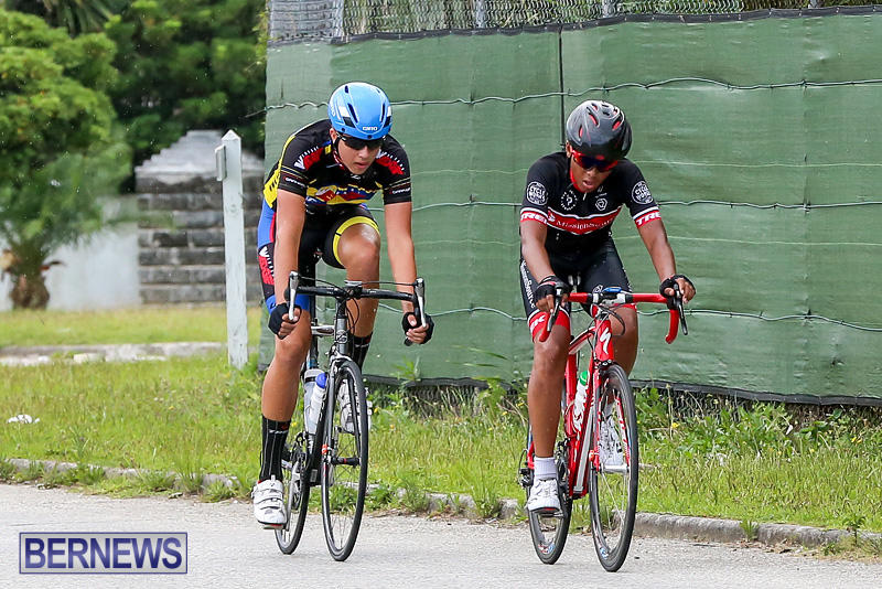 National-Road-Race-Championships-Bermuda-June-26-2016-82