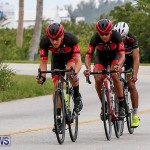 National Road Race Championships Bermuda, June 26 2016-9
