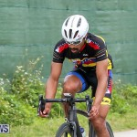 National Road Race Championships Bermuda, June 26 2016-90