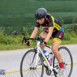 National Road Race Championships Bermuda, June 26 2016-92