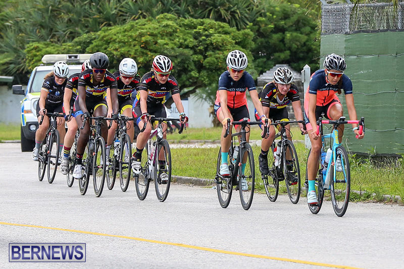 National-Road-Race-Championships-Bermuda-June-26-2016-93