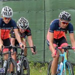 National Road Race Championships Bermuda, June 26 2016-94