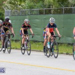 National Road Race Championships Bermuda, June 26 2016-96