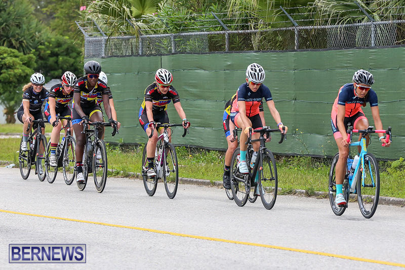 National-Road-Race-Championships-Bermuda-June-26-2016-96