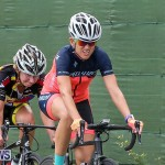 National Road Race Championships Bermuda, June 26 2016-97