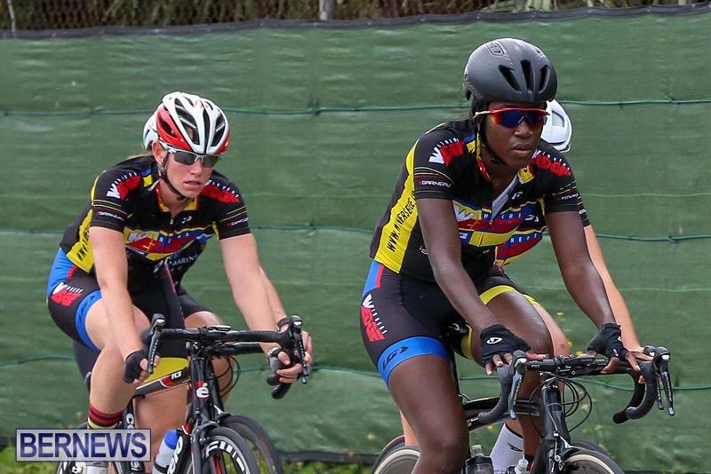 National-Road-Race-Championships-Bermuda-June-26-2016-99
