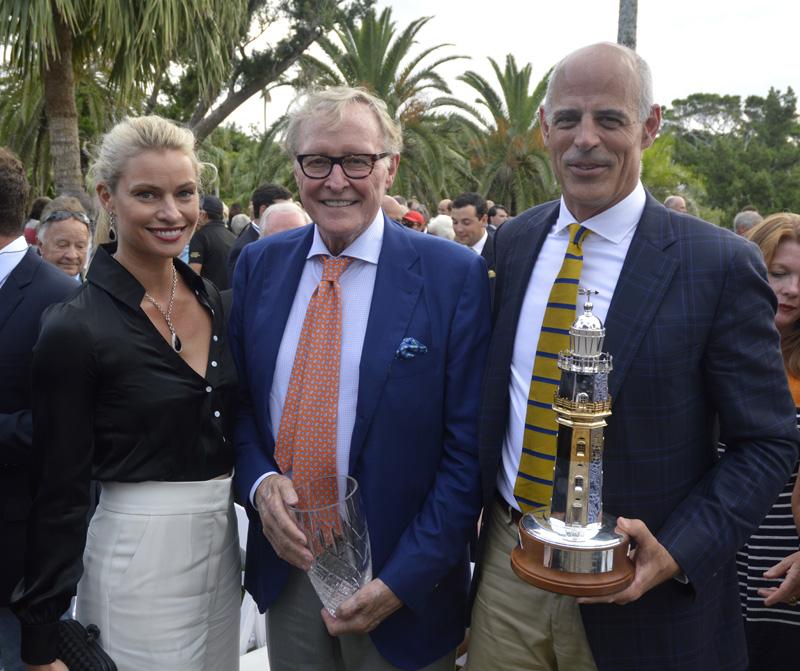Newport Bermuda Prizes 26 June (7)