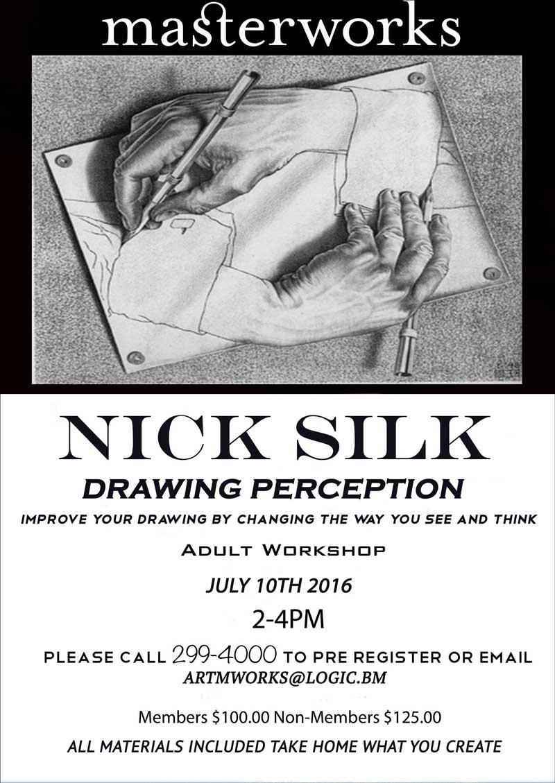 Nick Silk Workshop_1