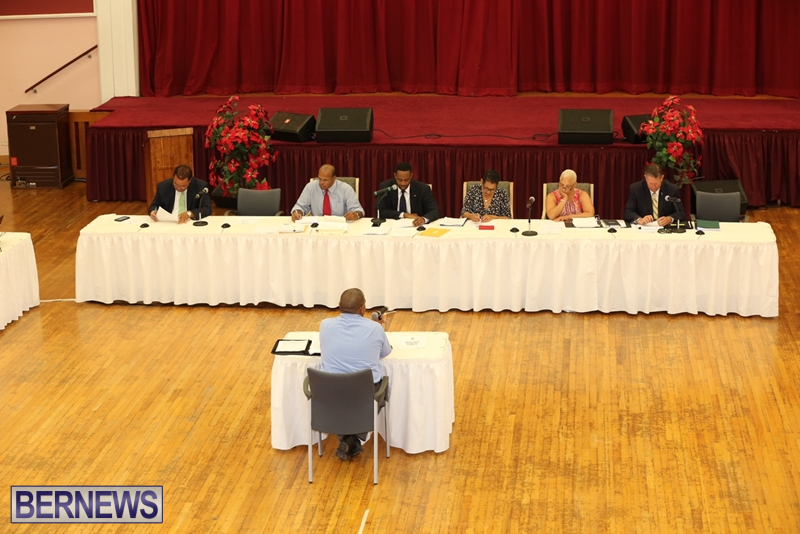 PAC-meeting-Bermuda-June-16-2016-2