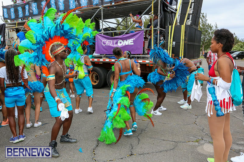 Parade-Of-Bands-Bermuda-Heroes-Weekend-June-18-2016-1