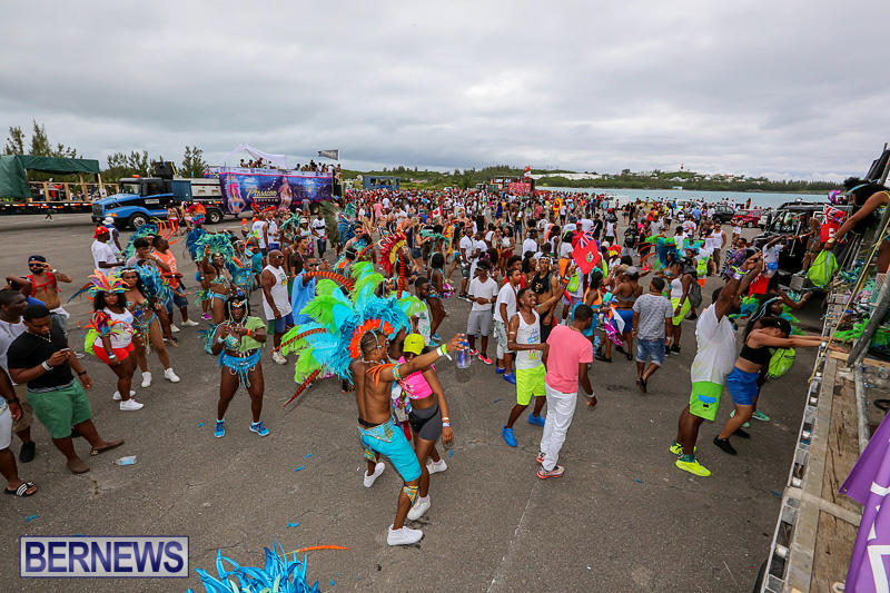 Parade-Of-Bands-Bermuda-Heroes-Weekend-June-18-2016-15