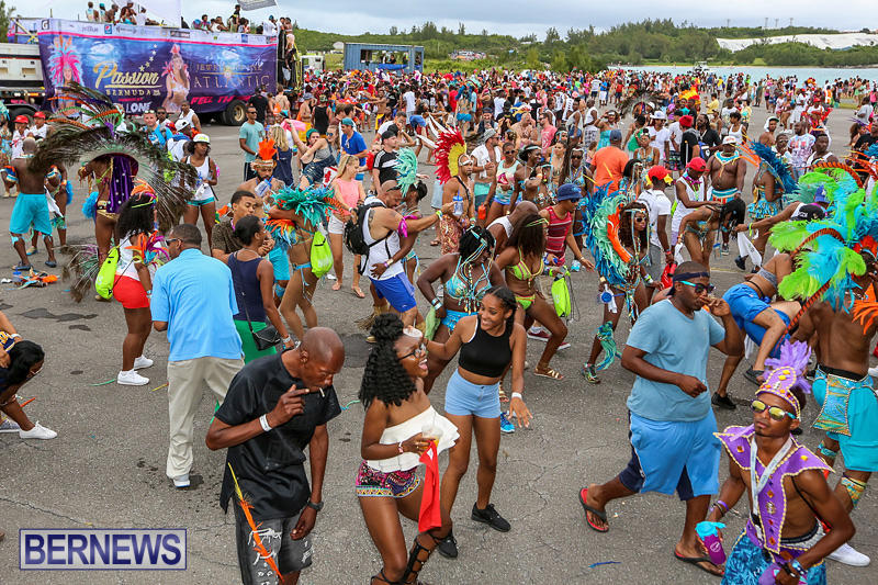 Parade-Of-Bands-Bermuda-Heroes-Weekend-June-18-2016-21