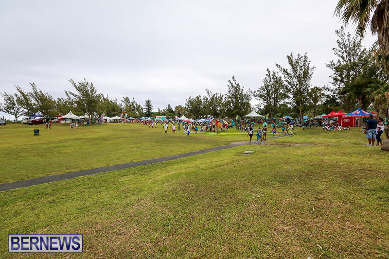 Parade-Of-Bands-Bermuda-Heroes-Weekend-June-18-2016-32