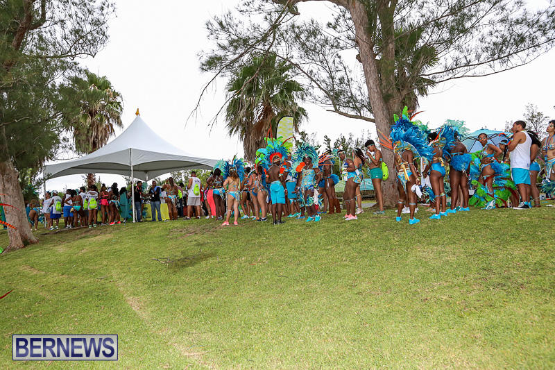 Parade-Of-Bands-Bermuda-Heroes-Weekend-June-18-2016-36