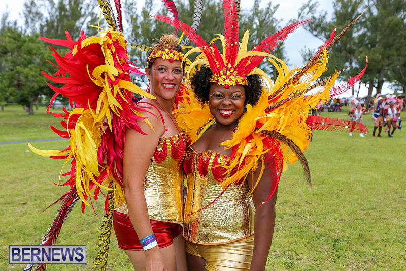 Parade-Of-Bands-Bermuda-Heroes-Weekend-June-18-2016-43