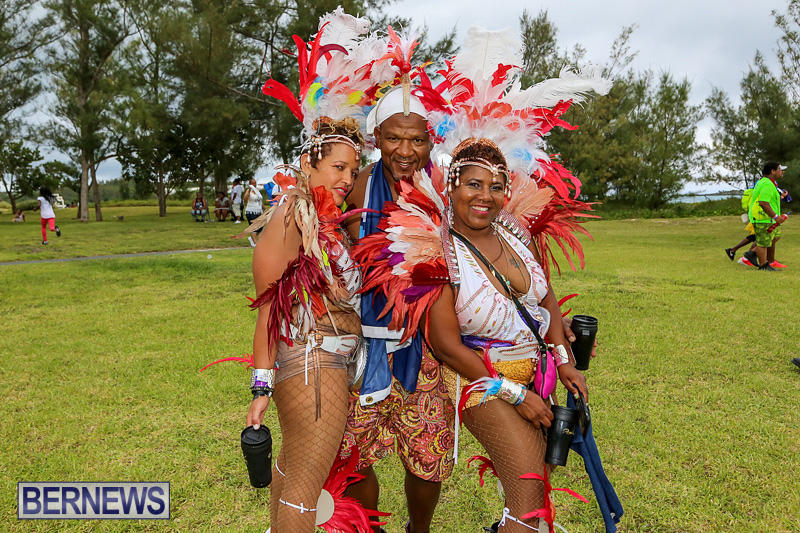 Parade-Of-Bands-Bermuda-Heroes-Weekend-June-18-2016-48