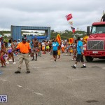 Parade Of Bands Bermuda Heroes Weekend, June 18 2016-53