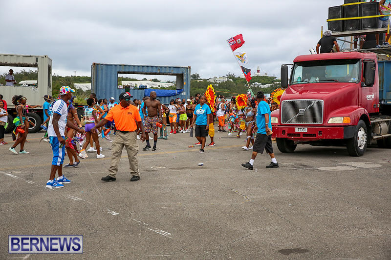 Parade-Of-Bands-Bermuda-Heroes-Weekend-June-18-2016-53