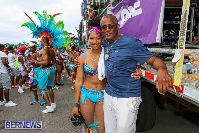 Parade-Of-Bands-Bermuda-Heroes-Weekend-June-18-2016-6