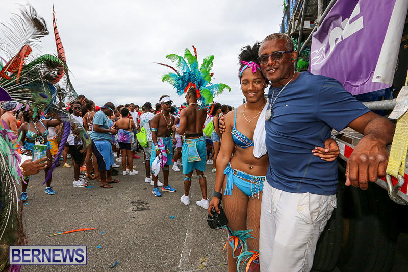 Parade-Of-Bands-Bermuda-Heroes-Weekend-June-18-2016-7