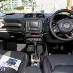 Prestige Autos Jeep Renegade Bermuda, June 22 2016-12