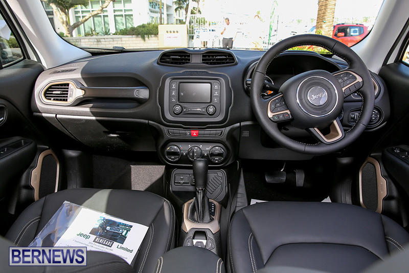 Prestige-Autos-Jeep-Renegade-Bermuda-June-22-2016-12