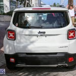 Prestige Autos Jeep Renegade Bermuda, June 22 2016-13