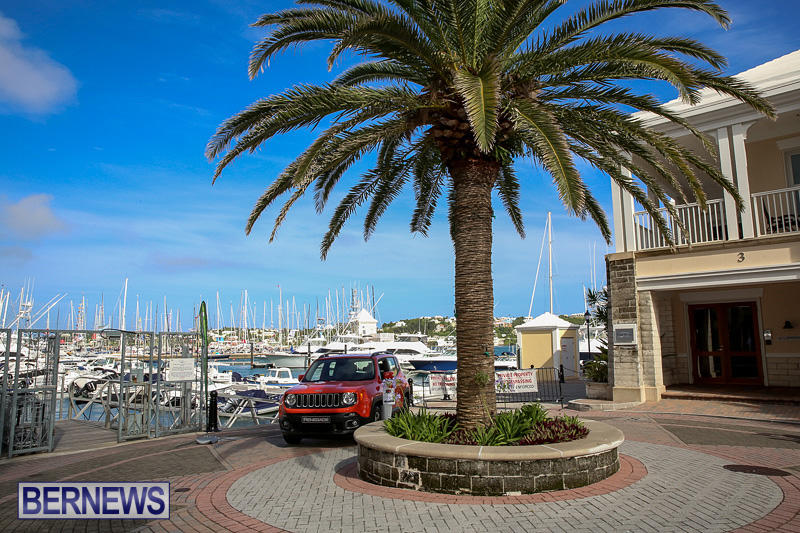 Prestige-Autos-Jeep-Renegade-Bermuda-June-22-2016-16