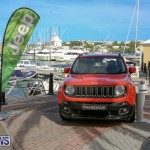 Prestige Autos Jeep Renegade Bermuda, June 22 2016-17