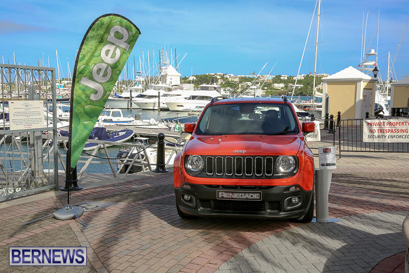 Prestige-Autos-Jeep-Renegade-Bermuda-June-22-2016-17