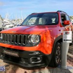 Prestige Autos Jeep Renegade Bermuda, June 22 2016-18