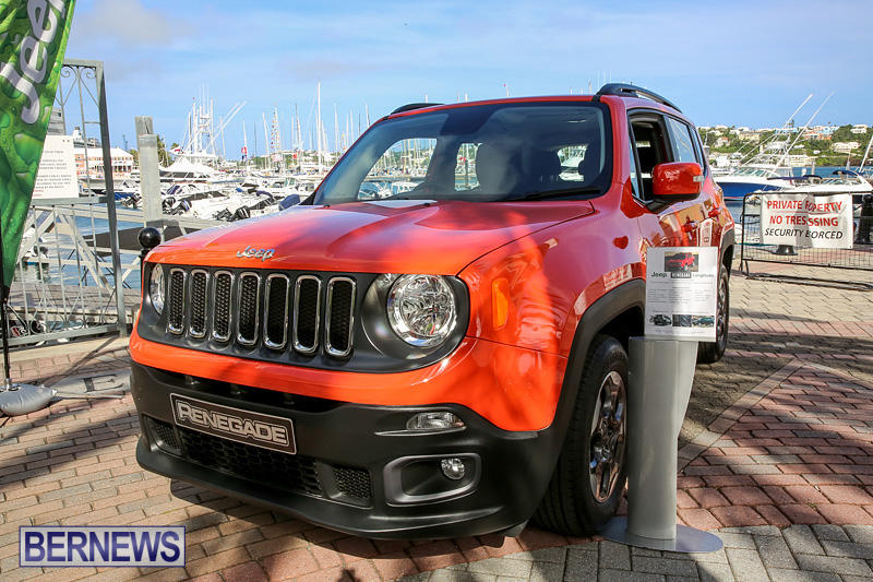 Prestige-Autos-Jeep-Renegade-Bermuda-June-22-2016-18